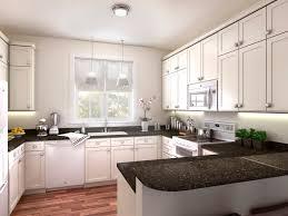 Basic Kitchen Cabinets by Basic Kitchen Design With Inspiration Ideas 3305 Kaajmaaja