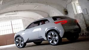 hyundai suv cars price this is what the upcoming hyundai kona compact suv will