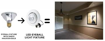 eyeball light bulb replacement the ultimate household led bulb replacement guide super bright leds