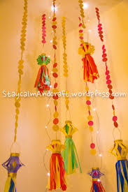 Decorations For Diwali At Home Best 25 Diwali Craft Ideas On Pinterest Diwali Celebration