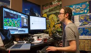 100 pixar offices pixar u0027s emmeryville headquarters adw