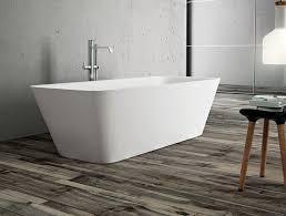 pannelli per vasca da bagno dimensioni vasca da bagno modelli per tutti vasche da bagno