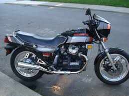 1978 1983 honda cx gl 500 650cc u2013 why try to look for free honda