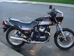 honda cx 1978 1983 honda cx gl 500 650cc u2013 why try to look for free honda