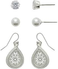 earings for sensitive ears best 25 sensitive ears ideas on ear peircings