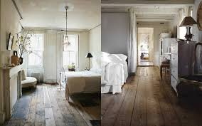 Rustic Flooring Ideas Budget Flooring Ideas Search House Pinterest