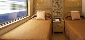 Maharaja Express Train Luxury Maharajas Express Train U2013 Treasures Of India 5 Nts 6 Days