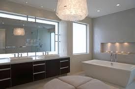 Designer Bathroom Lighting Fixtures Modern Bathroom Light Fixtures Brushed Nickel Modern Bathroom