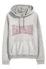 best 25 harvard merchandise ideas on pinterest chipotle