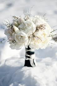 Flowers For Wedding Winter Wedding Ideas Personal Touch Dining San Diego Ca 92121
