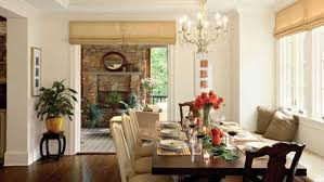 Stylish Dining Room Decorating Ideas by Southern Living Dining Room Decorating Ideas Centerfieldbar Com