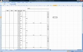 icu report template your brain sheet allnurses