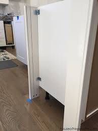 how do you attach island cabinets to the floor everything you want to about building a custom ikea