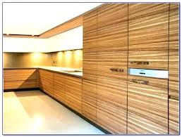 cleaning kitchen cabinets with baking soda cleaning cabinets cleaning kitchen wood cabinets er cleaning sticky