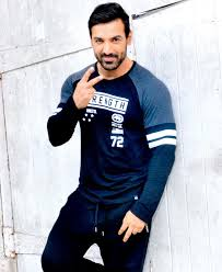 abraham john john abraham birthday special pictures of his journey in bollywood