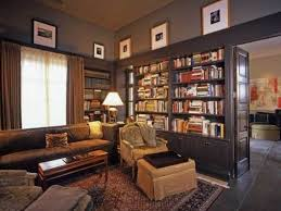 Classic Home Decorating Ideas Classic Home Library Design Ideas 4 Decor Ideas Classic Home