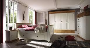 wohnzimmer weiãÿe mã bel funvit wohnzimmer creme farbkombination