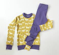 our favorite free children s pajama patterns