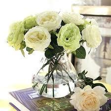 Wedding Garden Decor Floral Garden Silk Flowers U2013 Exhort Me