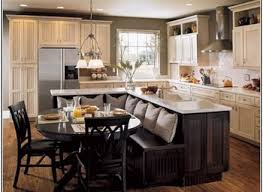 small kitchen dining ideas kitchen dining room combo tiny kitchen and dining small kitchen