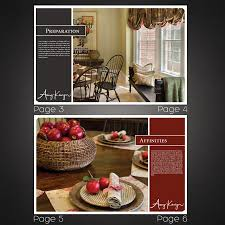Home Decor Ads Home Decor Print Ads Home Decor
