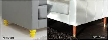 pretty pegs prettypegs design desk ark2