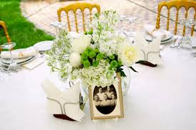 wedding centerpieces on a budget wedding centerpiece ideas inexpensive decorating of party