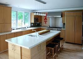 ustensiles de cuisine pas cher ustensiles cuisine pas cher gallery ustensiles cuisine design