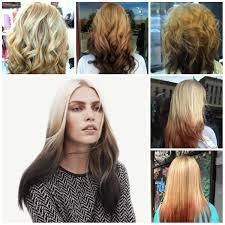 hairstyles download long hairstyles trendy hair color ombre long hairstyles download