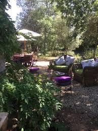 chambres d hotes verdon chambres table d hôtes au coeur de la provence verte aux portes du