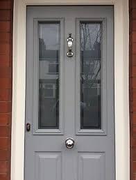 Composite Exterior Doors 45 Best Front Door Images On Pinterest Windows Front Doors And