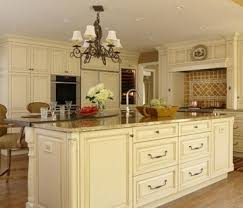 Cooking Islands For Kitchens Kitchen Islands Quick And Painless News