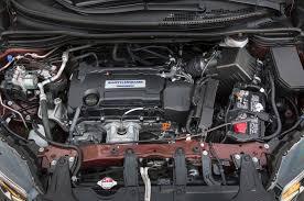 honda crv 2012 horsepower 2015 honda cr v reviews and rating motor trend