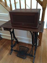 25 best tecnologia domestica images on pinterest antique sewing