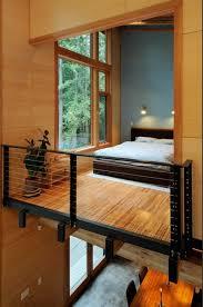 Interior Design For Homes Photos Wooden Interior Design For Homes Furniture Pixewalls Com