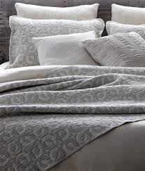 California King Quilt Bedspread Super King Bedspreads And Quilts Quilting Galleries