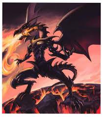 red eyes b dragon ygo amino