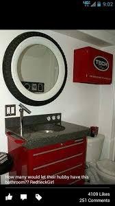 15 best man cave bathroom ideas images on pinterest bathroom