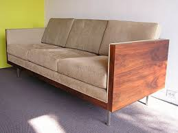 cheap mid century modern sofa cheap mid century modern furniture furniture design ideas with