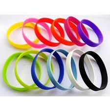 men rubber bracelet images Rubber bracelet for men the bracelet collections jpg
