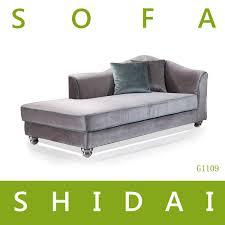 metal frame sofa bed luxury metal frame sofa bed sofa beds dubai sofa bed g1109