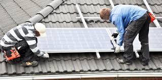 Haus Kaufen Kosten Photovoltaik Kaufen Kosten Und Fördermittel Heizung De