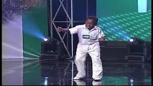 Dancing African Child Meme - categories video funny african kid dancing