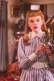 theblondeatthefilm judy garland sings u201chave yourself a merry