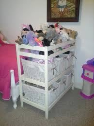 Used Changing Tables 15 Best Changing Tables Repurposed Images On Pinterest Changing