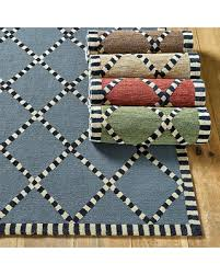 Outdoor Rug 6 X 9 New Shopping Special Ballard Designs Turin Indoor Outdoor Rug