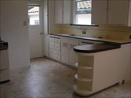 kitchen kitchen cabinets near me custom kitchens best kitchen
