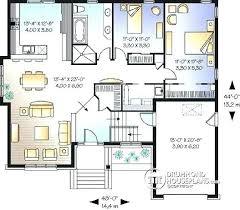 inlaw suite 18 best of in suite garage floor plan simulatory