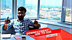 lexus taxi dubai price limousine business idea in dubai uae some useful tips hindi urdu