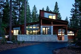 contemporary homes interior rustic contemporary homes dsellman site